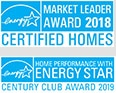 logo-energy-star-awards