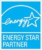 logo-energy-star